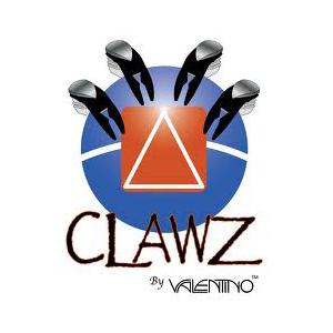 clawz_new_logo